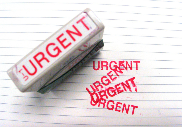 urgent-1-1541332-639x445