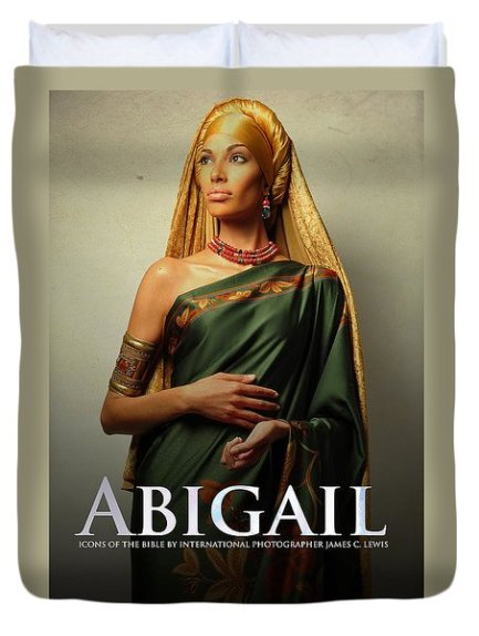 abigail-icons-of-the-bible