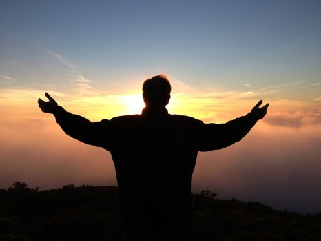 prayer-401401_640