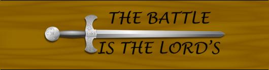 sword-41036_640
