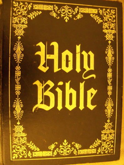 bible-1345791756V6D