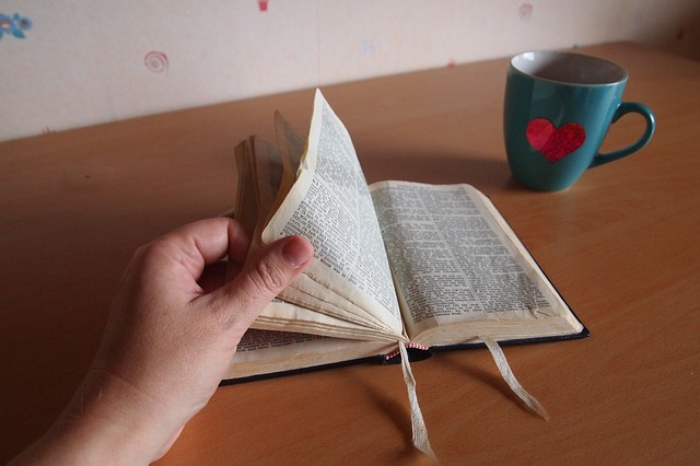 bible-1001114_640