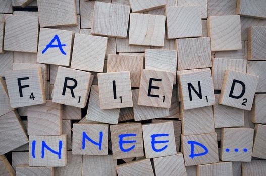 friend-1820040_640