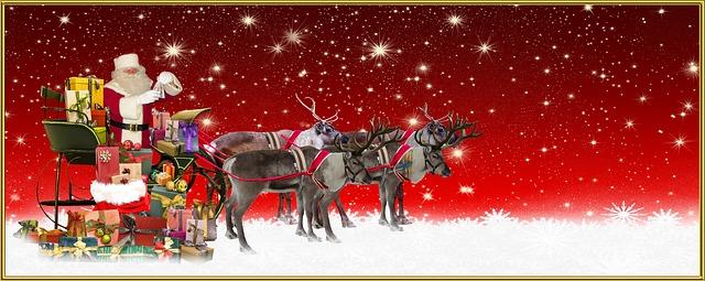 christmas-1808549_640